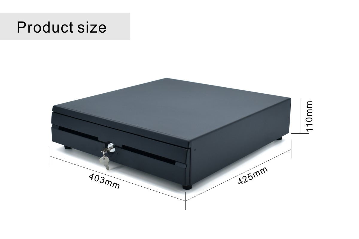 cash drawer for pos