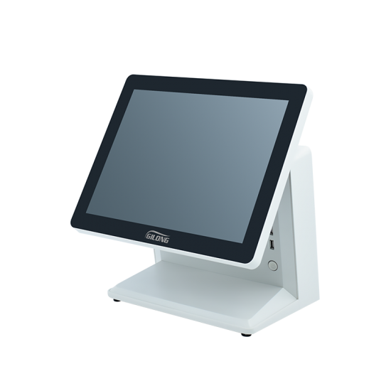 linux pos system