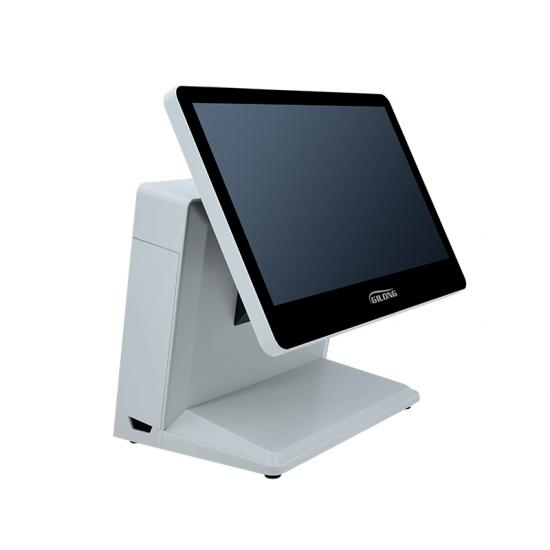 gilong u3 bureau windows supermarché caisse pos