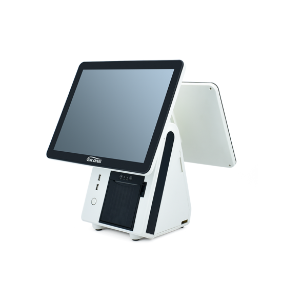usine android pos terminal